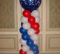 big-balloon-columns